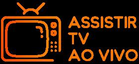 Assistir Tv Ao Vivo