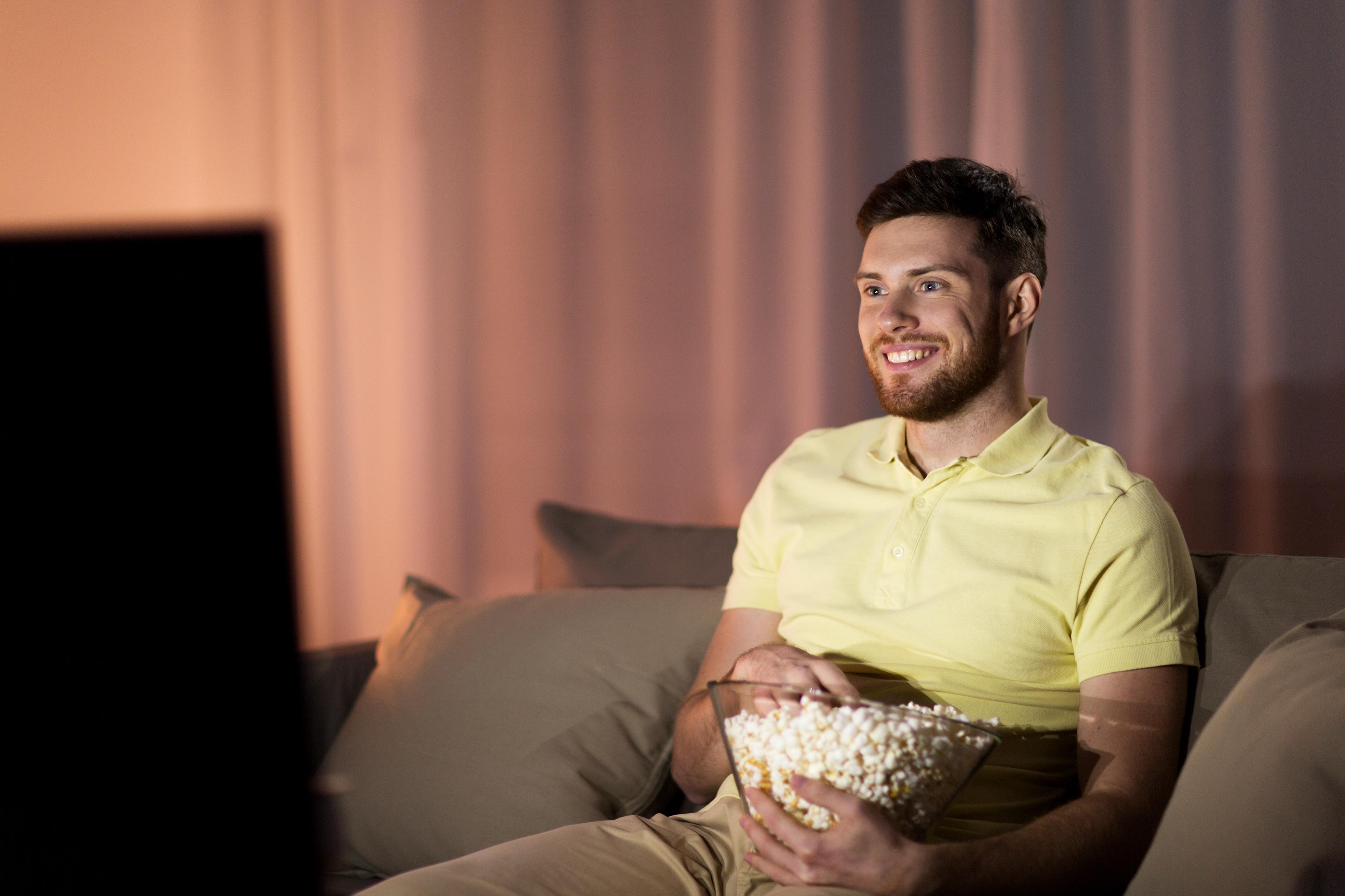 Saiba quais são as 10 melhores séries para assistir no Netflix