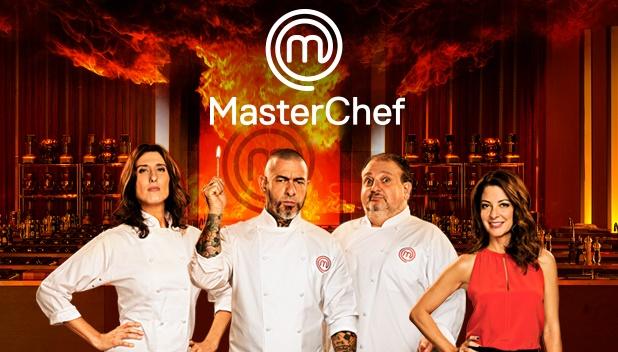 Culinária: Top 6 programas de culinária para assistir online