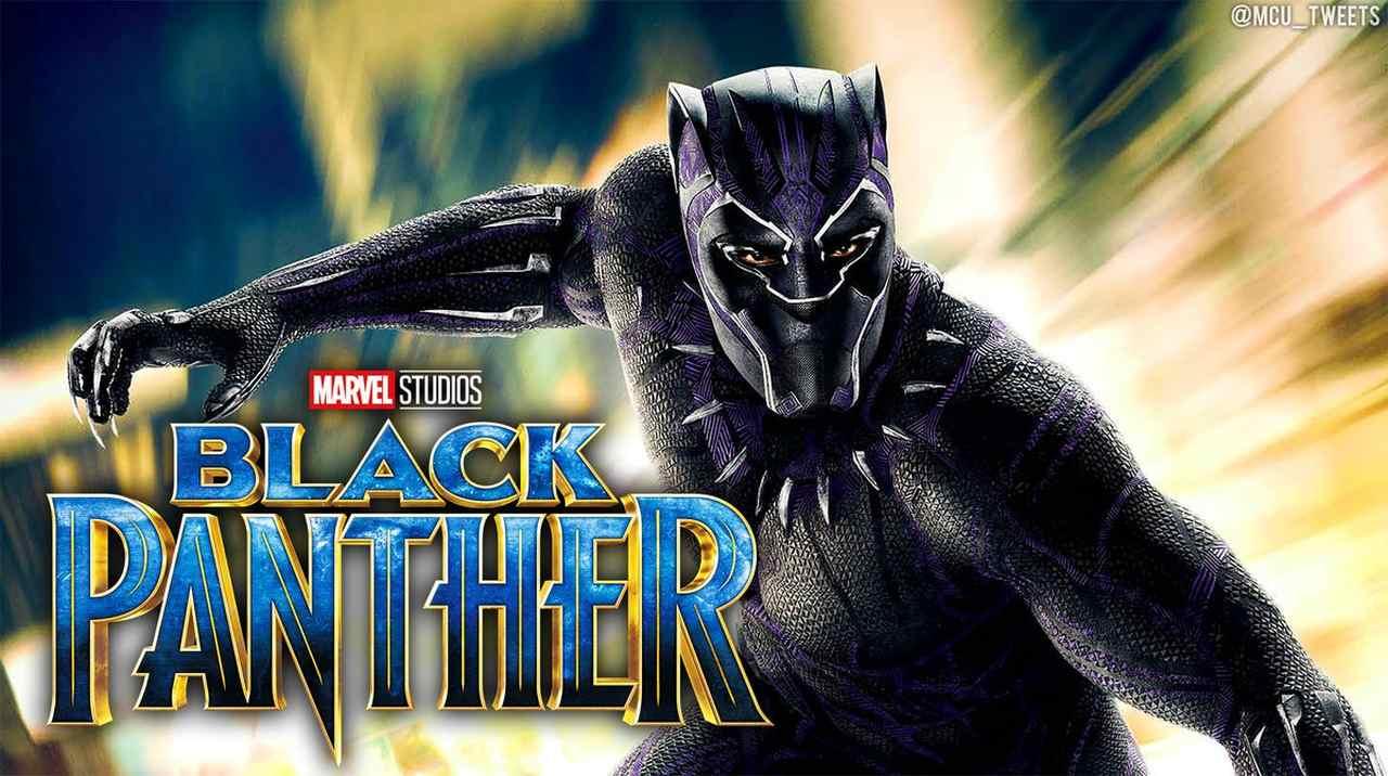 Assistir pantera negra dublado: Assista o filme Online