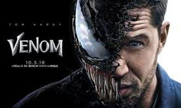 Venom 2018: Conheça a história do filme