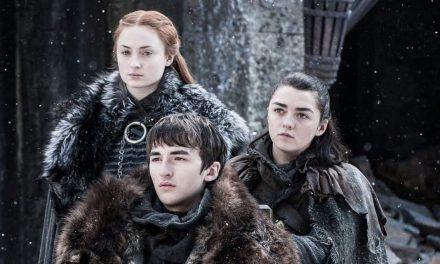 Game of Thrones: Veja todos os detalhes da última temporada da série