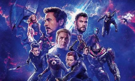 Vingadores Ultimato: Conheça a história do filme