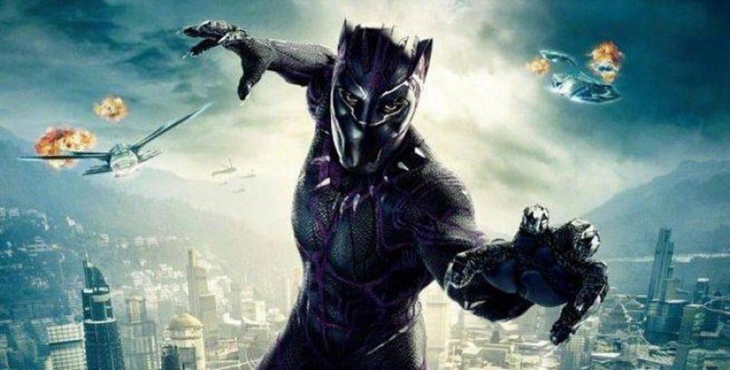 Assistir Pantera Negra dublado: conheça a história do filme pantera negra