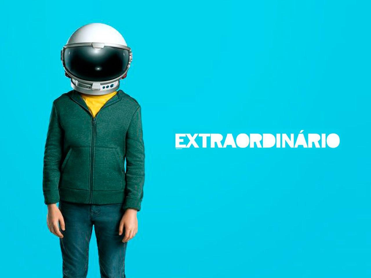 Extraordinário filme completo: 10 motivos para assistir esse filme
